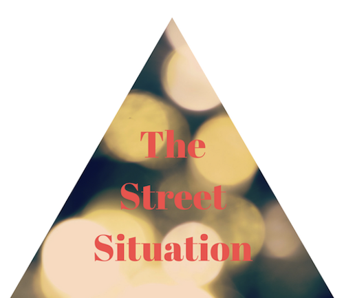 The Street Situation